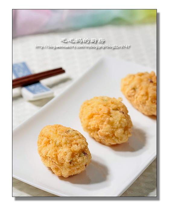 3329185747 dfc4ec7785 o 香酥芋虾球