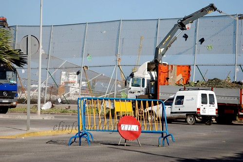 Fuertes vientos en Melilla 5.03.09 031