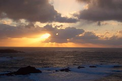 Sunset in Mendocino part 2 (WelcomingSpirit) Tags: bestnaturetnc06 mendocinosunset