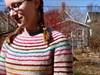 stripes! [365.280]