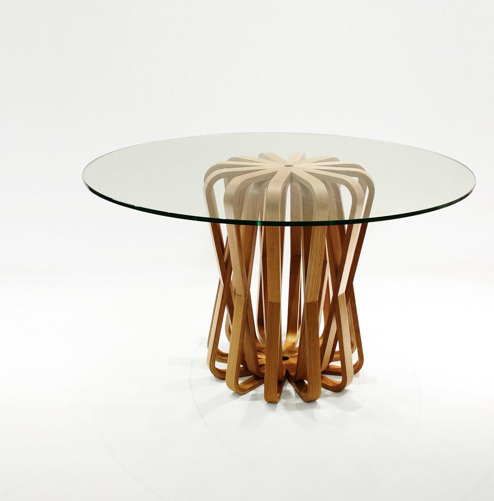 Galgatta - Table