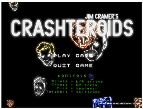 Crasherteroids.jpg