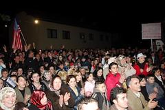 DSC_0160 (RufiOsmani) Tags: macedonia change albanian elections 2009 kombi osmani gostivar rufi shqip flamuri maqedoni gjuha rufiosmani zgjedhje ndryshime politike