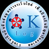 OK-Log-logo_pure