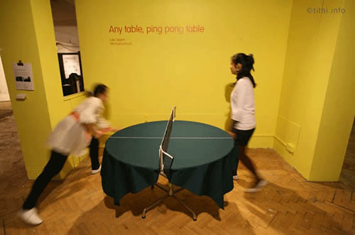 any-table-ping-pong-table
