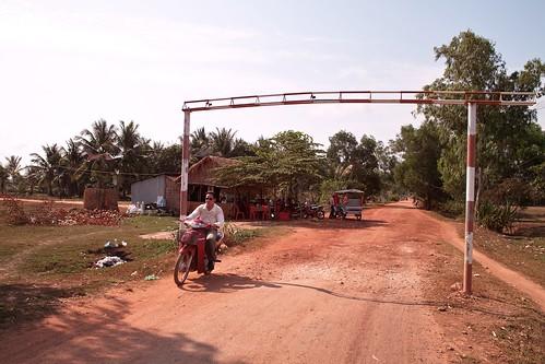 SDIM3033