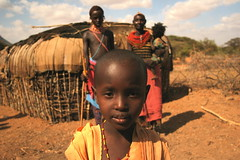 Sami (World Vision Aus - STIR) Tags: hour 40 2009 famine