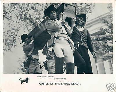 castleoflivingdead_uklc2