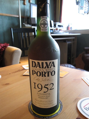 Dalva Porto