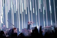 IDIOTEQUE (Michell Zappa) Tags: sopaulo radiohead inrainbows lastfm:event=848209 justafest radioheadsp