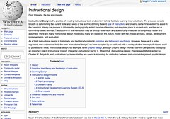 Instructional design - Wikipedia, the free encyclopedia_1238148208565