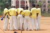 42 (hsbccricket) Tags: nikon kerala sash cricket finals match trivandrum kca hsbs d80 sajesh sajeshjose