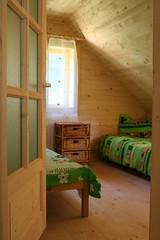twin_bedroom_1