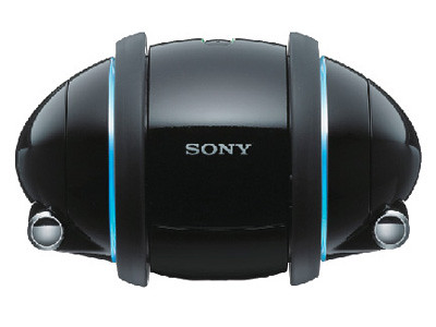 Sony-Rolly-4