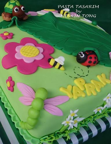 DSC08157-e LEAF CAKE