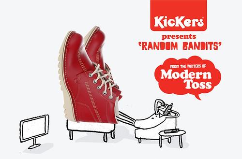 kickersMT