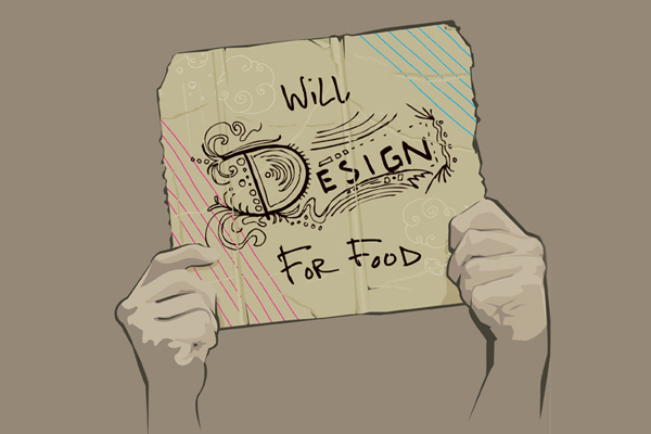 wil_design_for_food