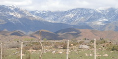Valle de Uco en documentales del Discovery Channel