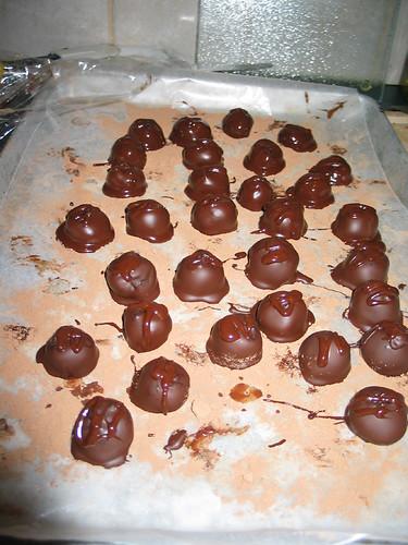 truffles 001