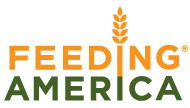 Feeding America formerly called America's Second Harvest