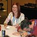 IGDA EdSIG GDC Summit 2009