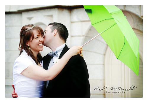 Huffaker Wedding 324 copy2