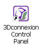 3Dconnextion-003
