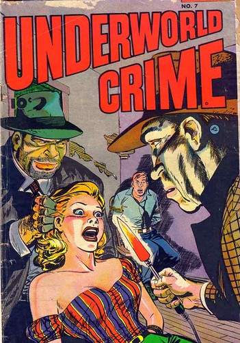 underworld crime 7