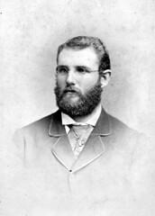 John F. McKee (1856-1930)