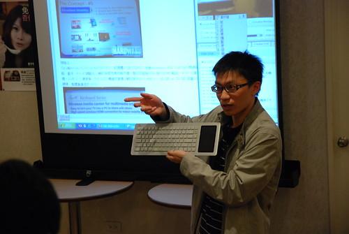 2009鍵盤聚_046.JPG