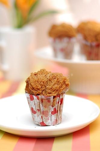 Bolu Kukus Gula Merah-2