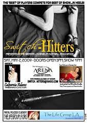 20090502_switch_hitters_flyer