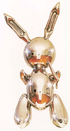 Rabbit2JeffKoons