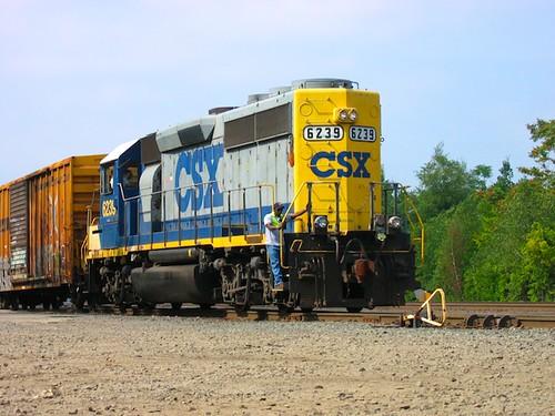 2004-8-27 Worcester 39