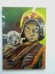04 Primer Mes 09 - Lilian Maldonado