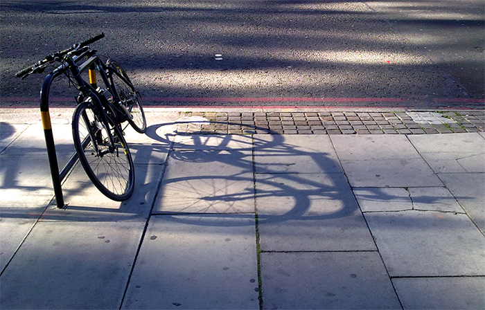 The Shadow :: Click for previous