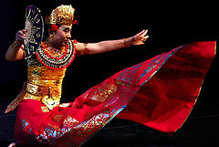 Dr-I-Made-Bandem-Master-of-Balinese-Dance-and-Music2 by patriziakoehn886