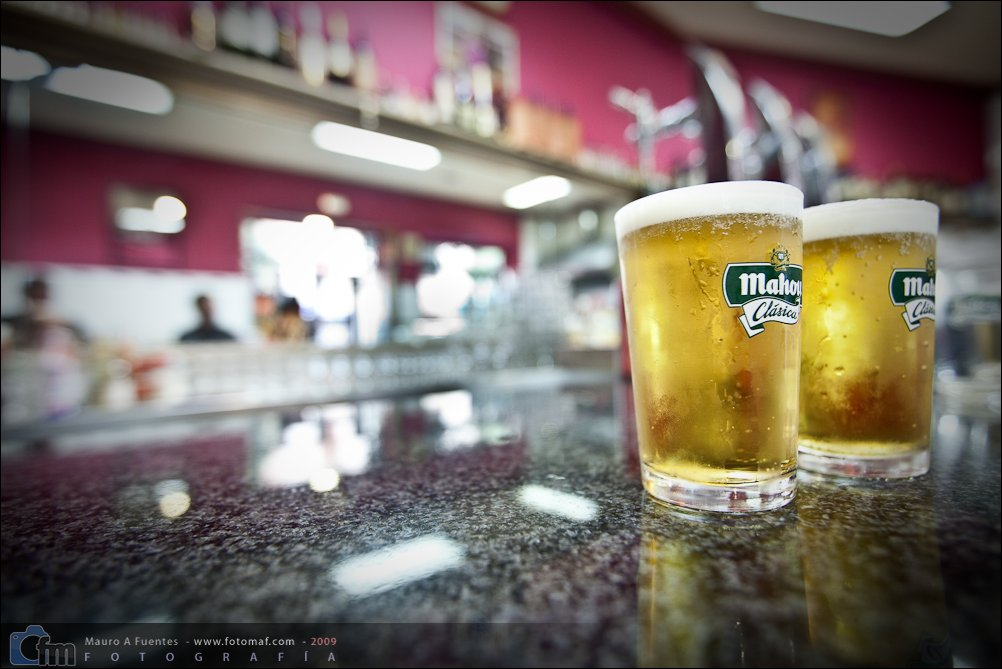 Cervezas Con Ignacio Izquierdo-120509190503