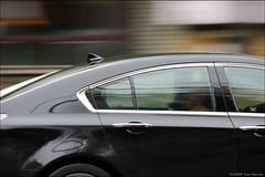 U2, Madona ou Britney (Ang1989) Tags: canada u2 automobile quebec britney madona luxurycar movementandmotion nikond300 photoquebec yvesgervais