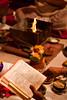 Vedic Yagna A Hindu Wedding