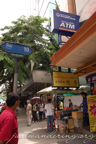 Bangkok 36