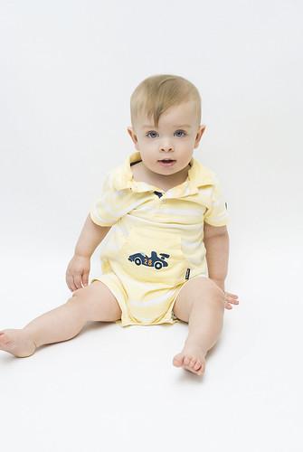 Nash-10 months