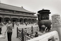 _IGP1 0760 LR2-2 (Gongashan) Tags: voyage china beijing   chine pkin documentaire chine2009