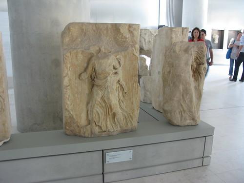 Acropolis Museum_24