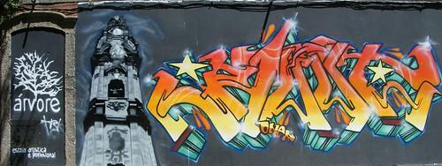 Porto'09 0795