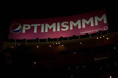 Optimismmm