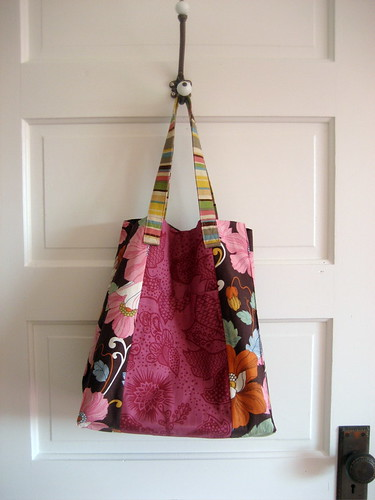 jane market bag