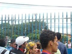 DSC03289 por Protesta