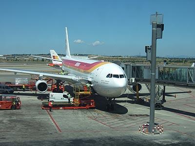 l'avion est prêt !.jpg