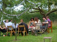 DSC01259 (familie_martin_nieuwland) Tags: wedding teaceremony friesland fromivy